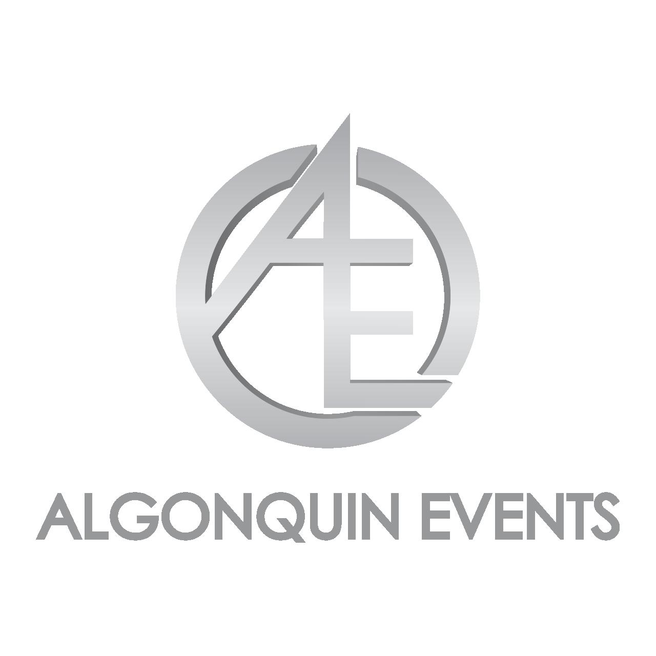 Algonquin Events