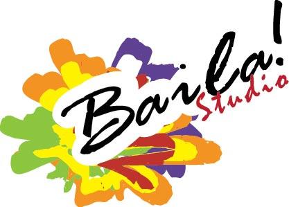 Baila Studio