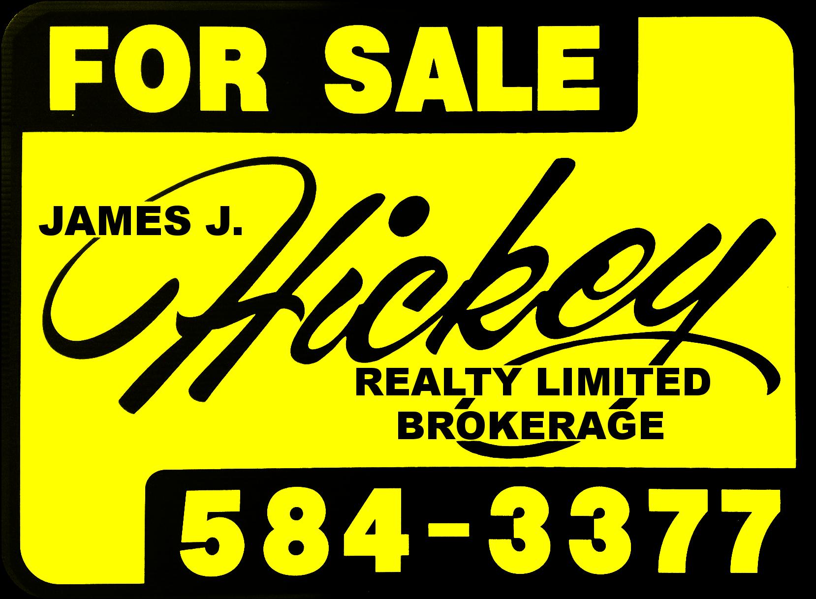 James Hickey Realty