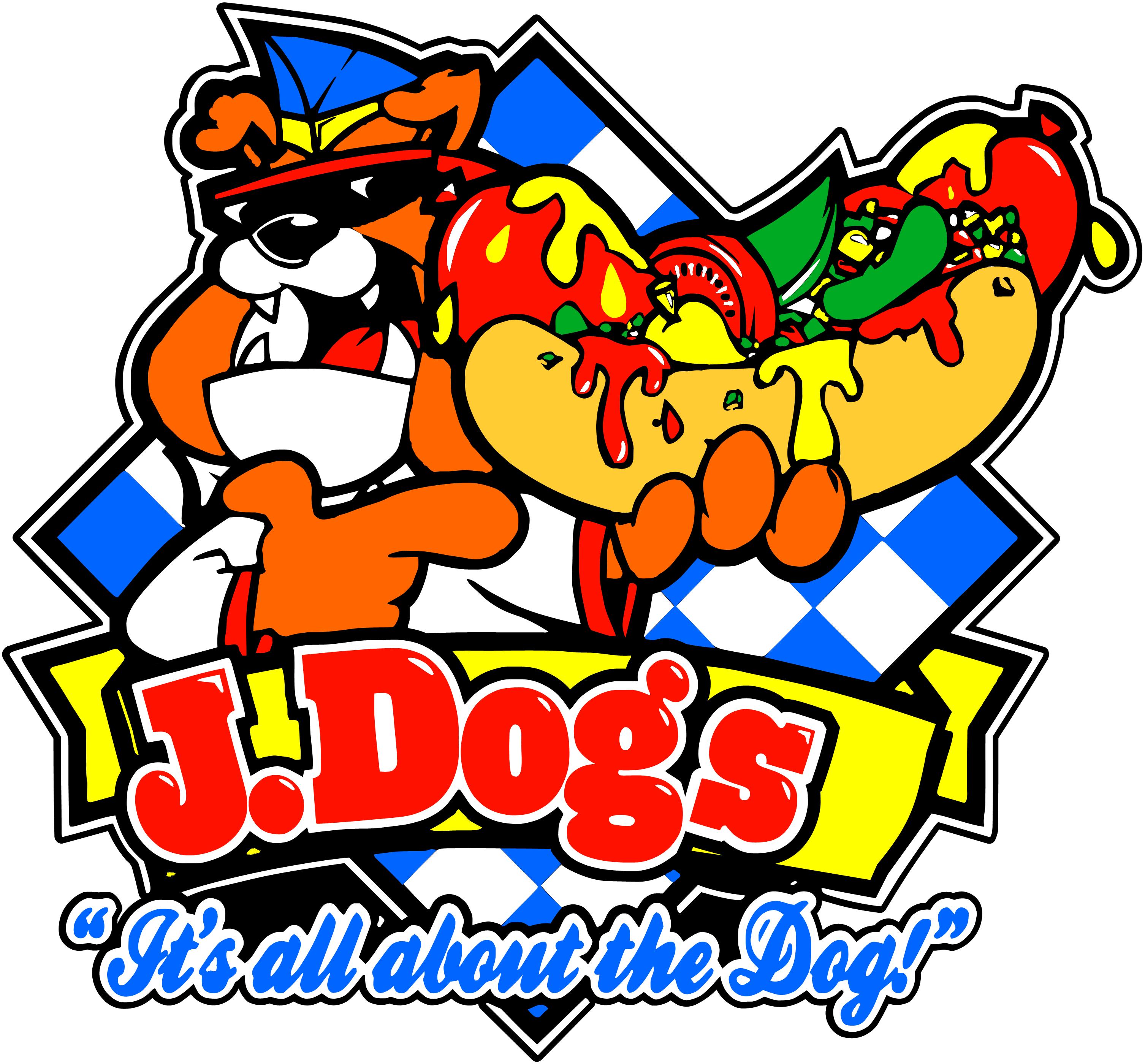 J.Dogs