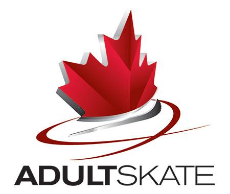 AdultSkate