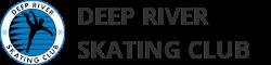 Deep River Skating Club